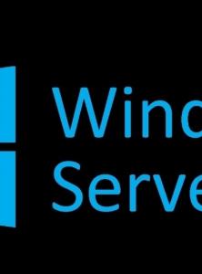 服务器系统(Windows)