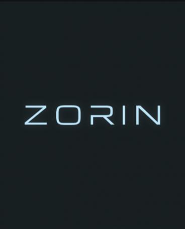 Zorin OS V16.0 beta版 64位官方原版