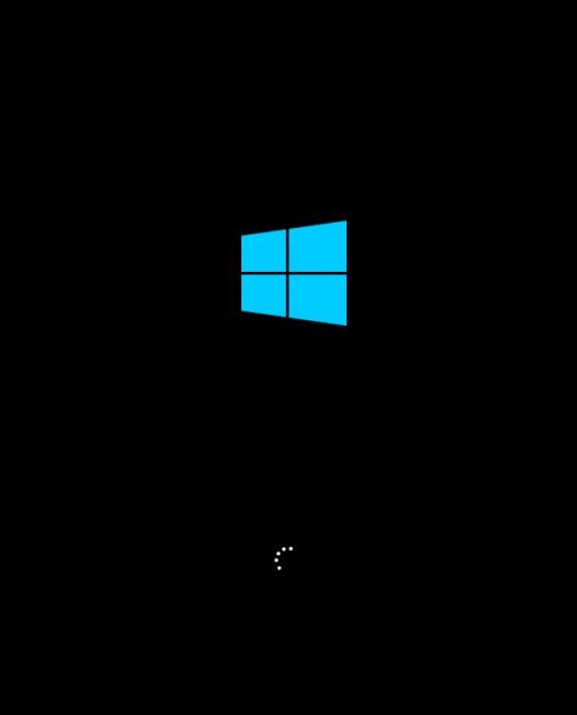 Windows Server 2019 官方原版系统64位