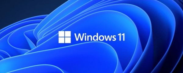 Windows专题(原生系统)