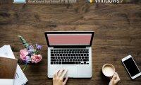 笔记本专用Win7 32位激活版镜像 V2021.07